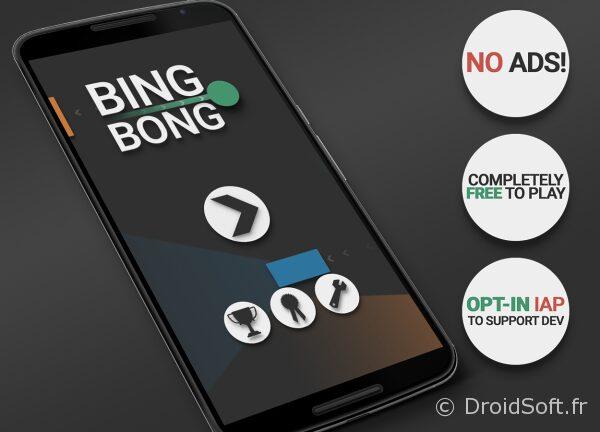 bing_bong
