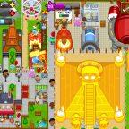Bloons Monkey City, Bloons Monkey City : Jeu gratuit Android