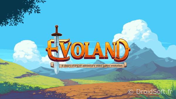 evoland_01