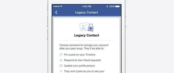 , 24h chez Google : Galaxy Note 4, Xiaomi, Edge, héritage sur Facebook…
