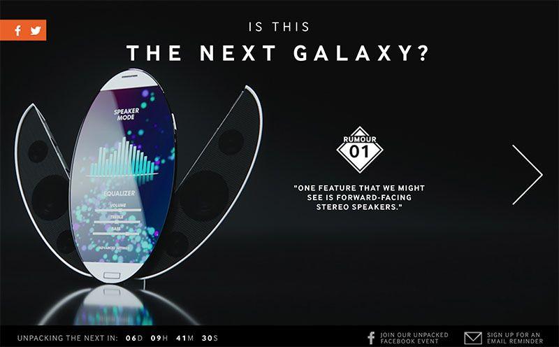 galaxy-s6-samsung-norvege-rumeur-stereo.jpg