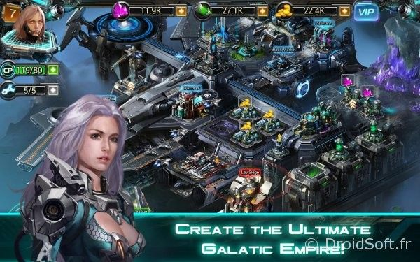 galaxy_online_3