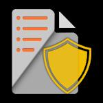 logo biz.bokhorst.xprivacy.installer
