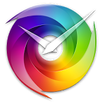 logo  Timely - Réveil