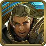 logo  Tactics: Conqueror's War