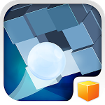 logo  Grey Cubes