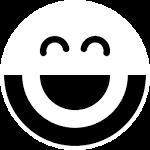 logo  Frontback