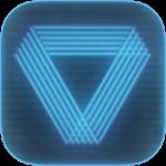 logo  Vektor 1.0