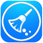 logo  Clean Master Pro 2015
