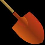 logo  DiskDigger undelete (root)