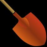 logo  DiskDigger Pro (root)