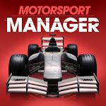 logo com.game.motorsportmanager