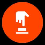 logo  Do Button by IFTTT
