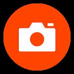 logo  Do Camera by IFTTT
