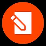 logo  Do Note by IFTTT