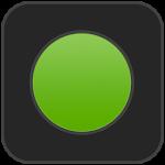logo  Imgur - official app