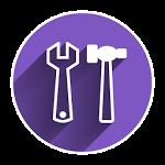 logo  ToolBox - Floating Window App