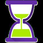 logo  Chrono List - Interval Timer