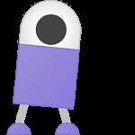 logo  Odd Bot Out