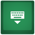 logo  Keyboard for Excel