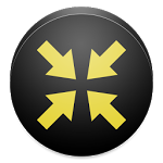 logo  NOMone Resolution Changer