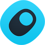 logo  onoff