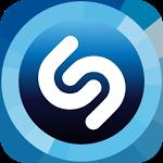 logo  Shazam Encore