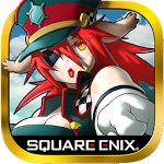 com.square_enix.HEAVENSTRIKERIVALS_WW