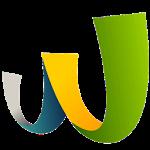 logo  Wanam Xposed