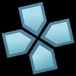 logo  PPSSPP - PSP emulator