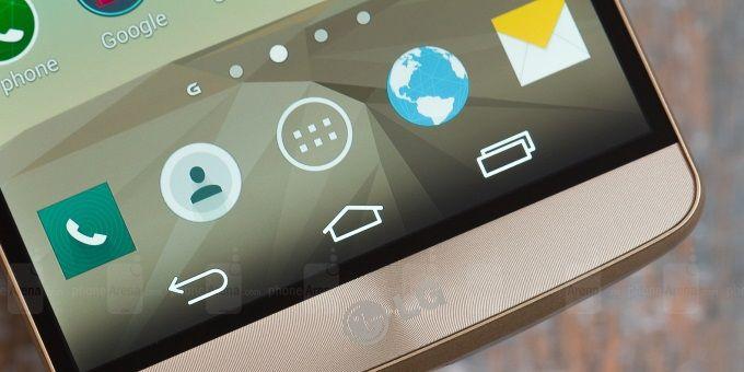 Comment Avoir De Meilleures Performances Sur LG G3 Ou Note 4