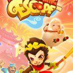 monkey_king_escape_01