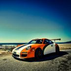 porsche-the-new-ipad-wallpaper-ilikewallpaper_com