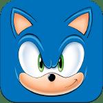 sonic-comics-icon