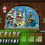 Tap Heroes, Tapez pour gagner dans Tap Heroes sur Android