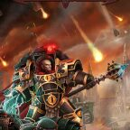 the_horus_heresy_05