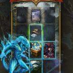 Titans, Titans : jeu gratuit Android