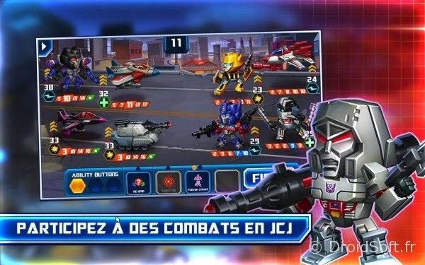 transformers_battle_tactics