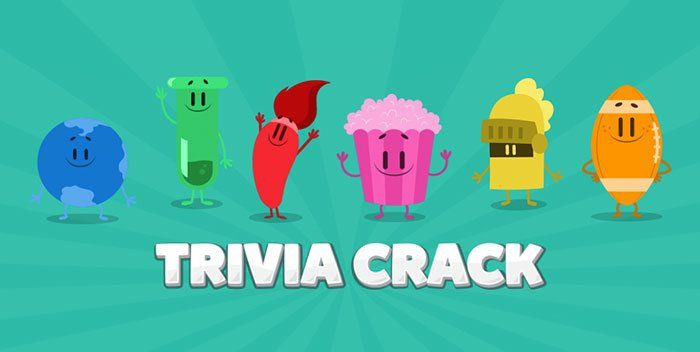 trivia android crack