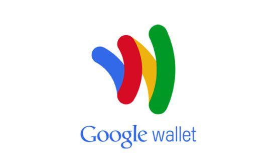 wallet google