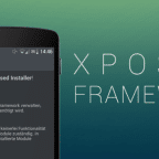xposed banner