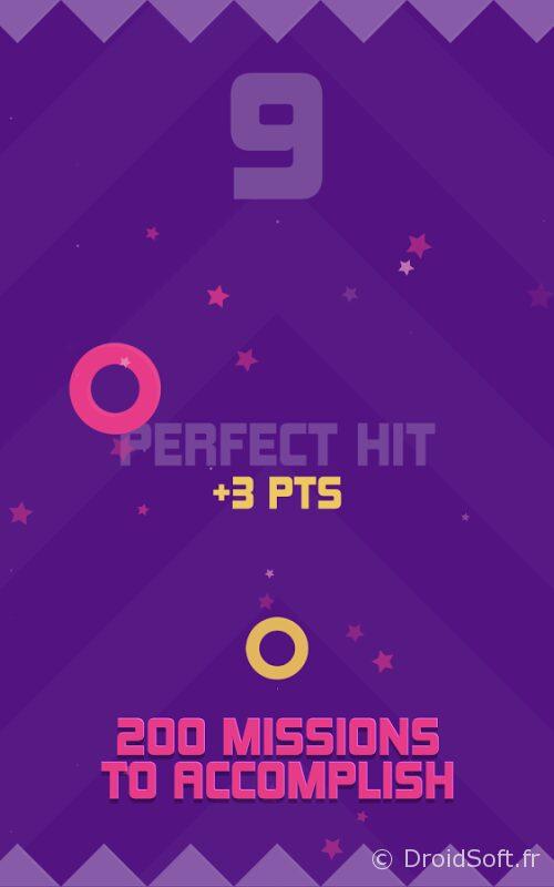 boom_dots