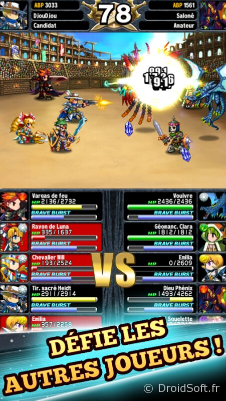 brave_frontier_rpg
