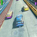 Daytona Rush, Daytona Rush : un jeu de courses totalement gratuit sur Android