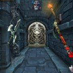 Dungeon Hero RPG, Dungeon Hero RPG : un dungeon crawler freemium très honnête sur Android