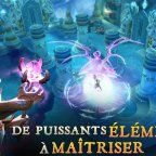 Dungeon Hunter 5, Dungeon Hunter 5 est maintenant disponible sur Android