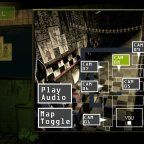 Five Nights at Freddy's 3, Five Nights at Freddy's 3 revient nous effrayer sur Android