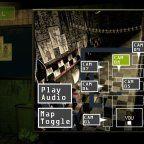 Five Nights at Freddy's 3, Five Nights at Freddy's 3 revient nous effrayer sur Android