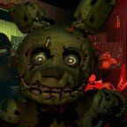 five_nights_at_freddys_3_04
