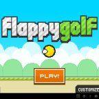 flappy golf 1